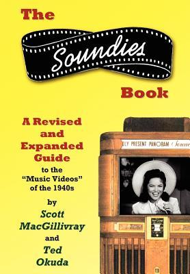 The Soundies Book