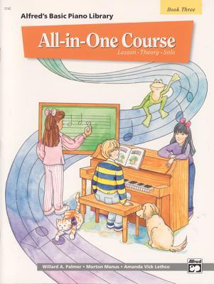 All-in-One Course