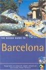 The Rough Guide to Barcelona 6