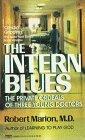 Intern Blues