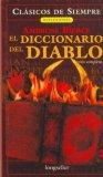 El Diccionario Del D...