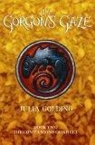 The Gorgon's Gaze: C...