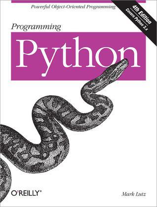 Python编程(上下)