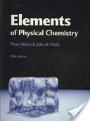 Elements of physical...