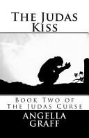 The Judas Kiss