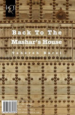 Back To The Mashar's House