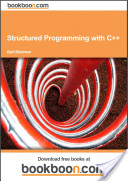 Structured Programming with C