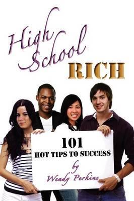 High School Rich