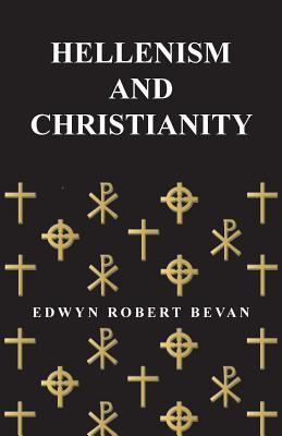 Hellenism and Christ...