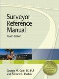 Surveyor Reference M...