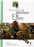 The Field Guide to Irish Fairies