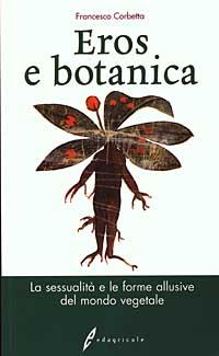 Eros e botanica