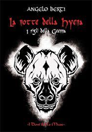 La notte della Hyena