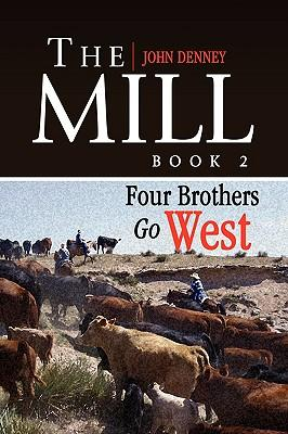 The Mill Book 2