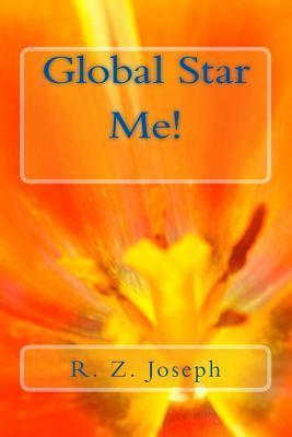 Global Star, Me!