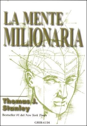 La mente milionaria