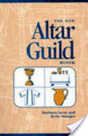 The New Altar Guild Book