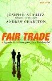 Fair Trade. Agenda f...
