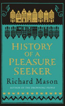 History of a Pleasur...