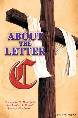 About the Letter C