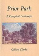 Prior Park