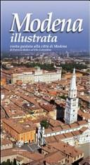 Modena illustrata