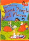 About People and Places