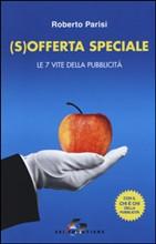 (S)offerta speciale