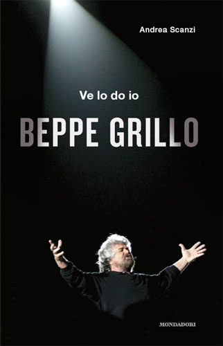 Ve lo do io Beppe Gr...