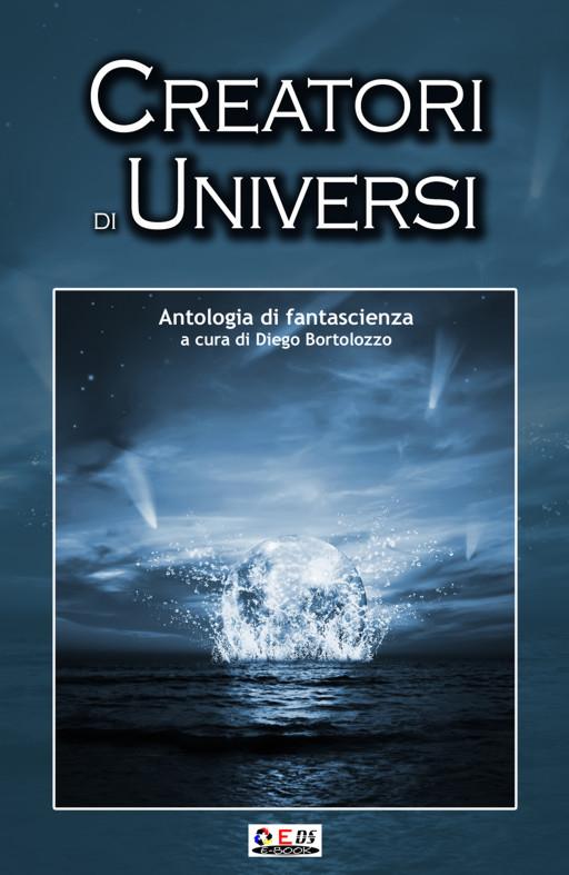 Creatori di universi