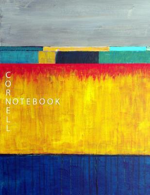 Cornell Notebook