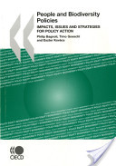 People and biodiversity policies