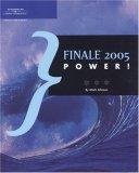 Finale 2005 Power!
