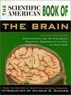 Scientific American Book of the Brain