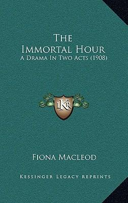 The Immortal Hour