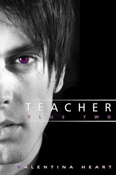 Teacher Plus Two