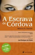 A Escrava de Córdov...