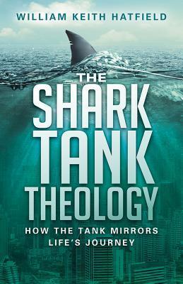 The Shark Tank Theology