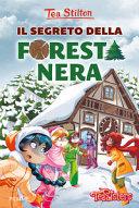 Il segreto della foresta nera