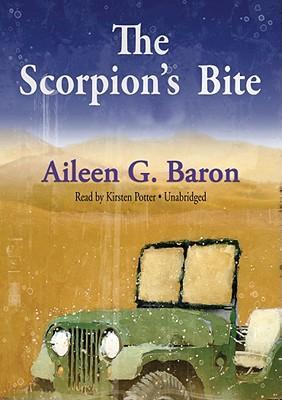 The Scorpion's Bite