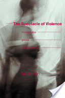 Spectacle of Violence