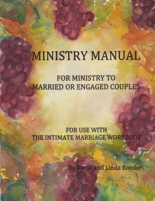 Ministry Manual