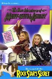 New Adventures of Mary-Kate & Ashley #16