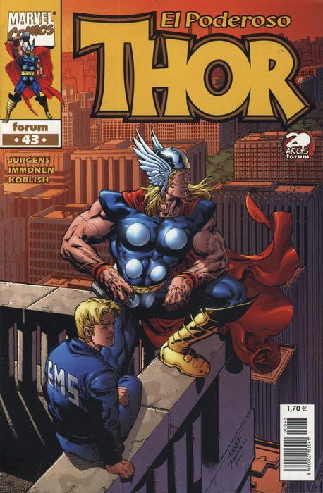 Thor Vol.4 #43 (de 45)