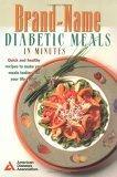 Brand-Name Diabetic ...