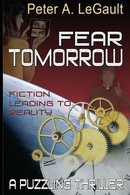 Fear Tomorrow