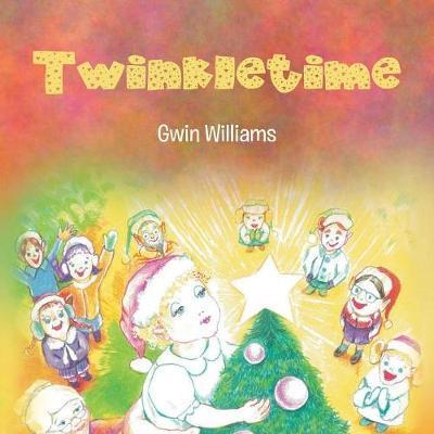Twinkletime