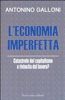 L'economia imperfetta