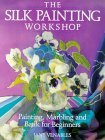 The Silk Painting Workshop