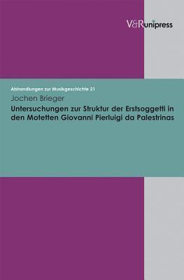 Untersuchungen Zur S...